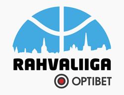Tallinna Rahvaliiga